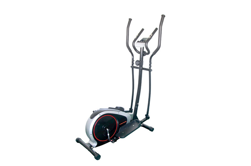 ELLIPTICAL BIKE E23600C